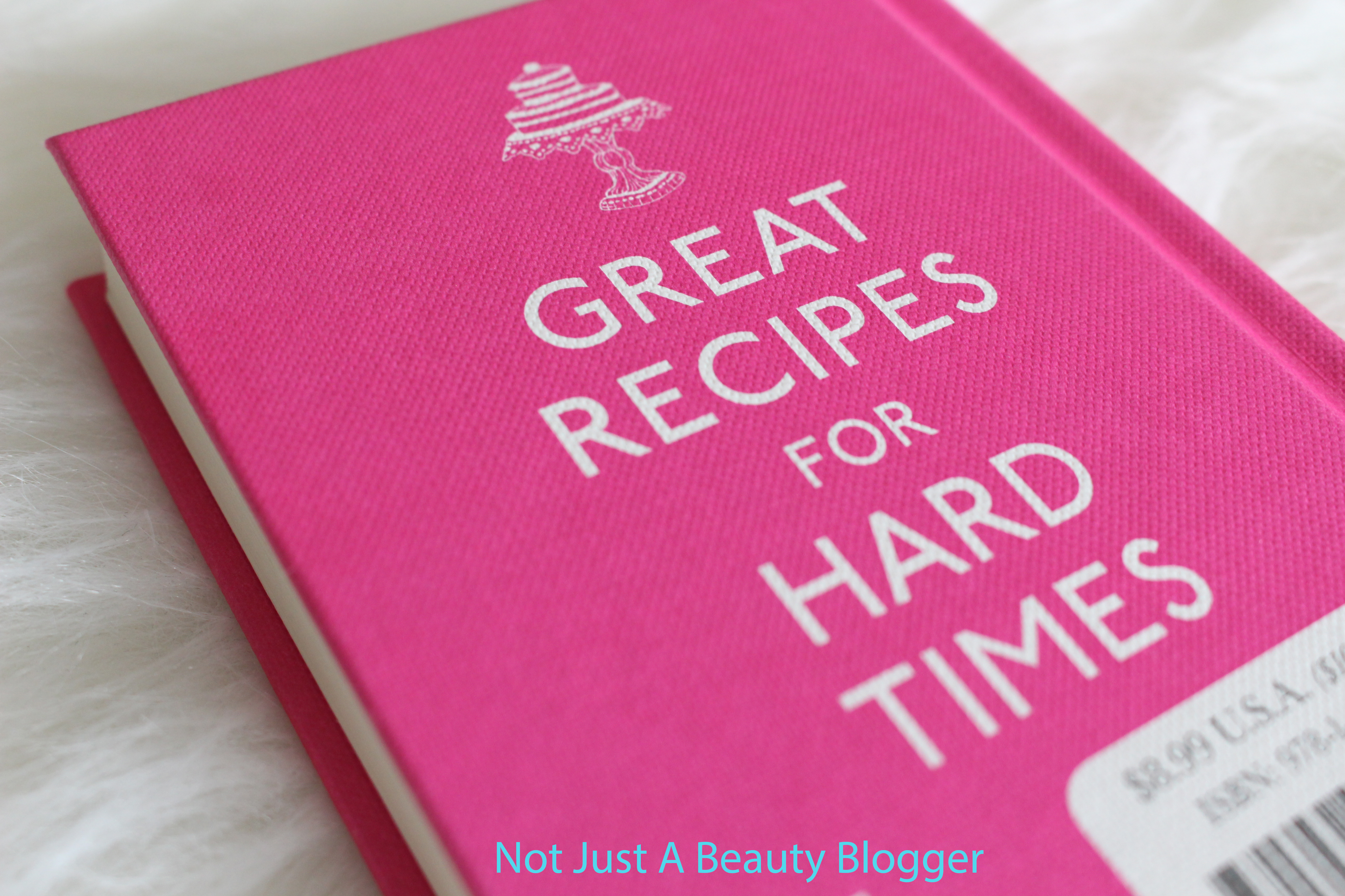 Two Week Wait Archives - Not Just A Beauty Blogger