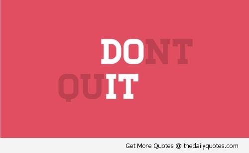 do-not-quit