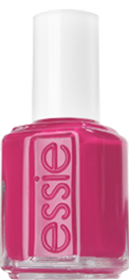 "Essie ""No Boundaries"""