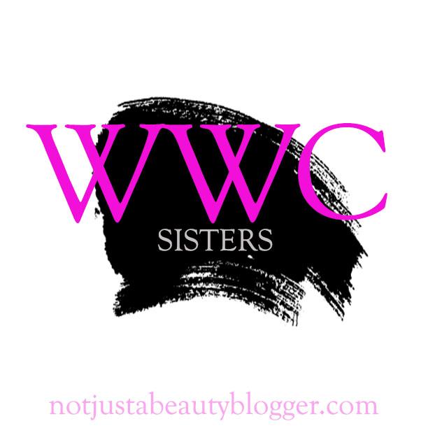 WWC Sisters
