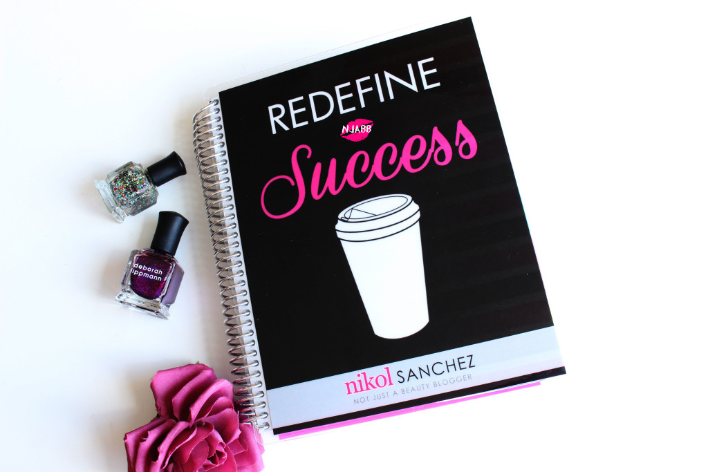 Redefine Success, INfertility, IVF, IVF Denver, IVF Success