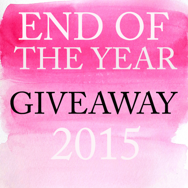 IVF Giveaway 2015