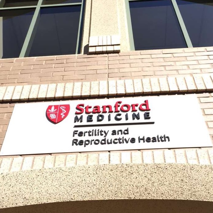 nfertility blogger, Nikol Johnson, Not Just A Beauty Blogger, IVF, FertilityIQ, Stanford University